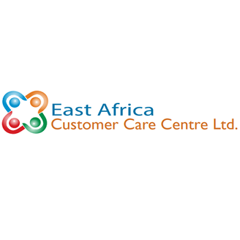 East Africa Customer Care Centre