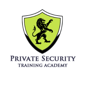 Private Security Training Academy