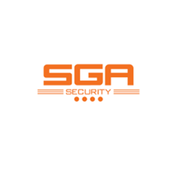 SGA Security
