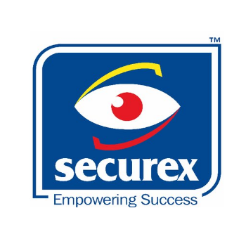 Securex Group