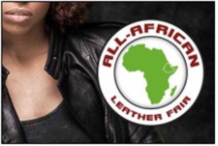All Africa Leather Forum