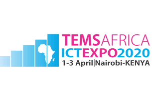 TEMS Africa Expo