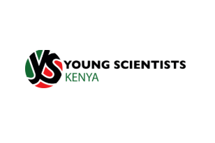 Young Scientist National Exhibition